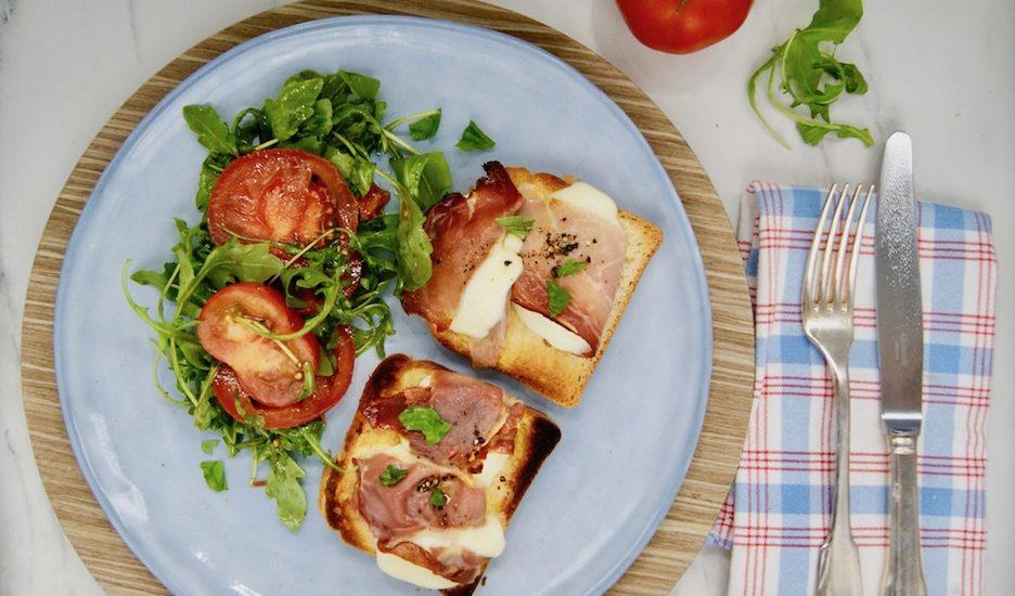 Pourquoi prévoir des plannings de repas équilibrés pour la semaine?