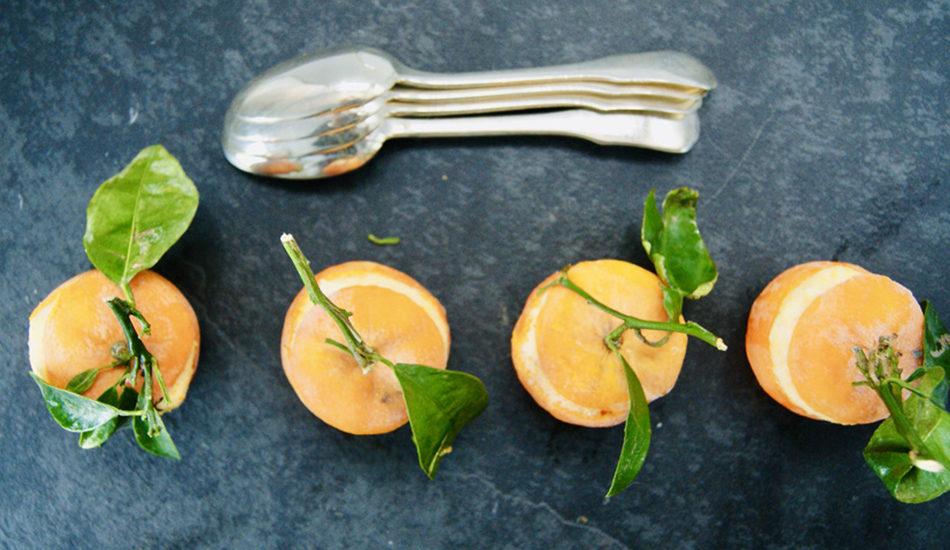 Comment intégrer des légumes et des fruits de saison dans vos menus d'hiver?