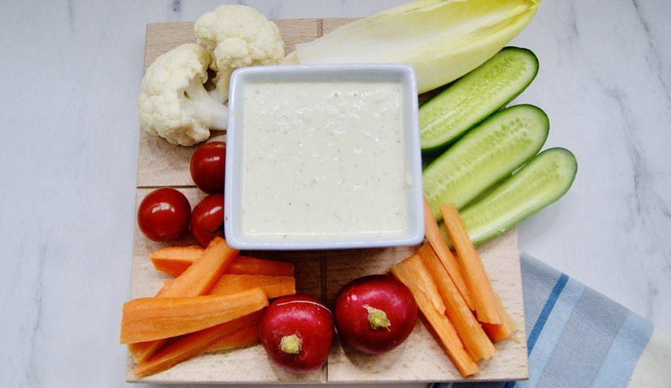 Astuces pour intégrer des plats végétariens dans vos menus de la semaine