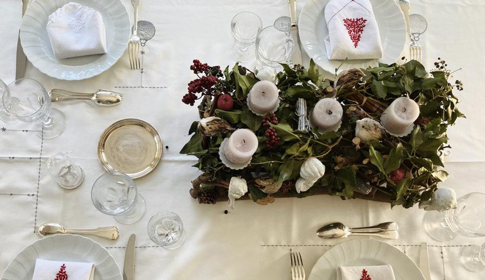 Comment préparer un repas local et éthique à Noël?